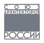 Ростовская областная организация Союза архитекторов России